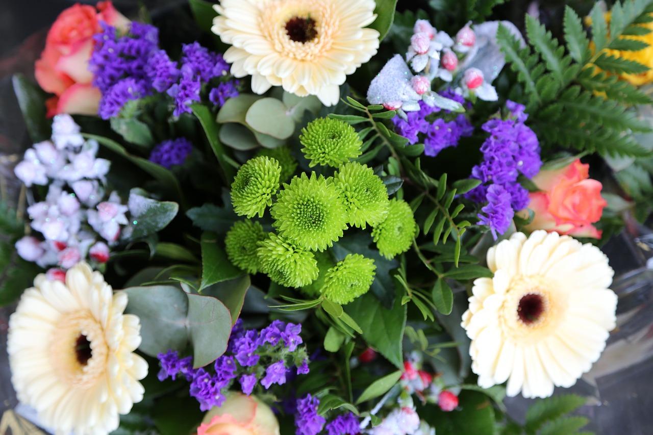 2_bouquet-228890_1280